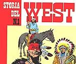 Alla riconquista del West