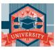 University7