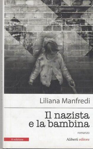 liliana manfredi